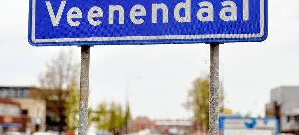 Kerken in Veenendaal